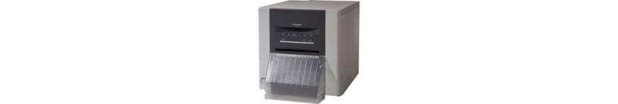 Mitsubishi CP9000DW / CP9500DW / CP9550DW / CP9800DW