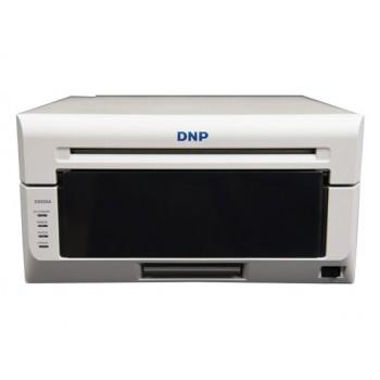 DNP DS820A Photo Printer