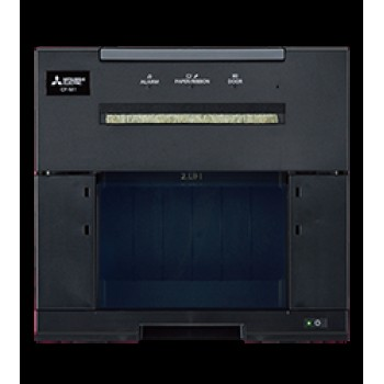 Mitsubishi CP-M1A Photo Printer