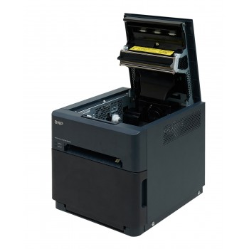 DNP QW410 Compact Photo Printer