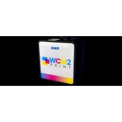 DNP Wireless Connect Module (WCM2 Print)