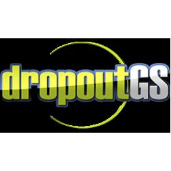 DropoutGS Express