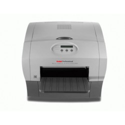 KODAK 6850 PHOTO PRINTER