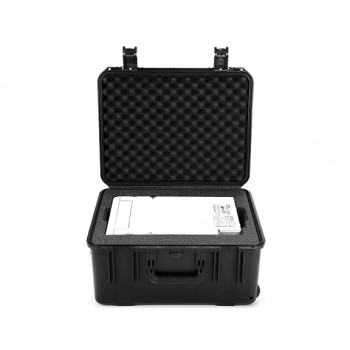 SKB Large Travel Case