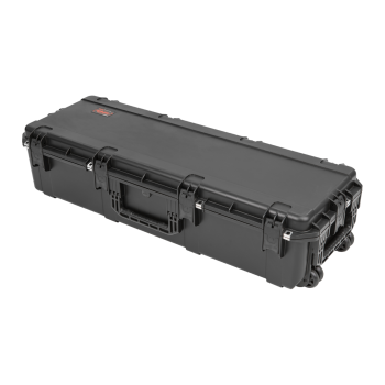 SKB iSeries 4414-10 Case w/Think Tank Designed Dividers