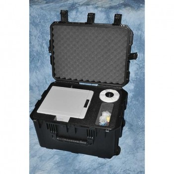 SKB Large Printer Travel Case
