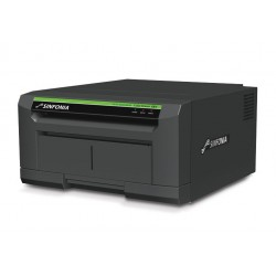 "Sinfonia CE1 8"" Compact Printer"