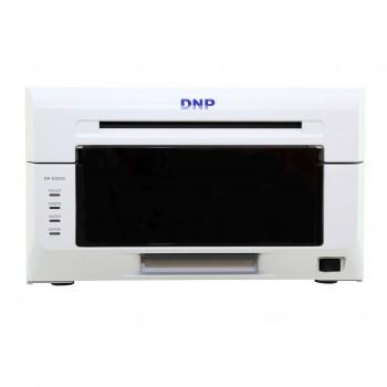 DNP DS620A Photo Printer