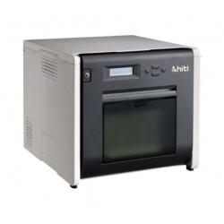 HiTi 525L Photo Printer