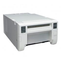 Mitsubishi CP-D70DW Photo Printer