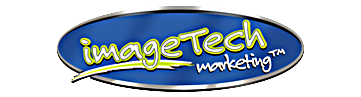 imageTech Marketing Coupons and Promo Code